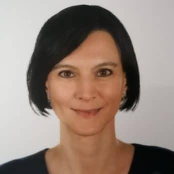 Mgr. Jitka Kovářová