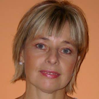 Mgr. Eva Němčeková