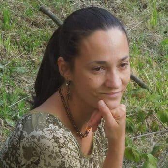 Mgr. Barbora Sikorová