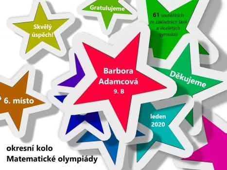 hvězdy a gratulace