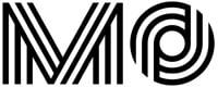 logo Matematická olympiáda