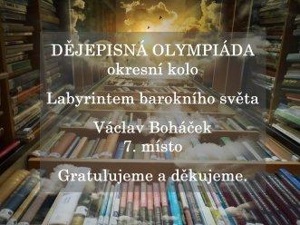 knihz