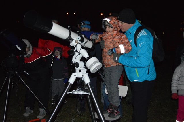 dalekohled